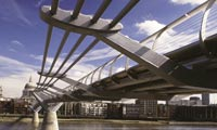 Millennium-Bridge-London_200
